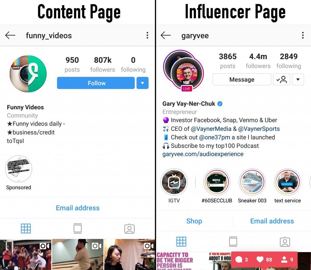 The Beginner's Guide On Instagram Influencer Marketing - How