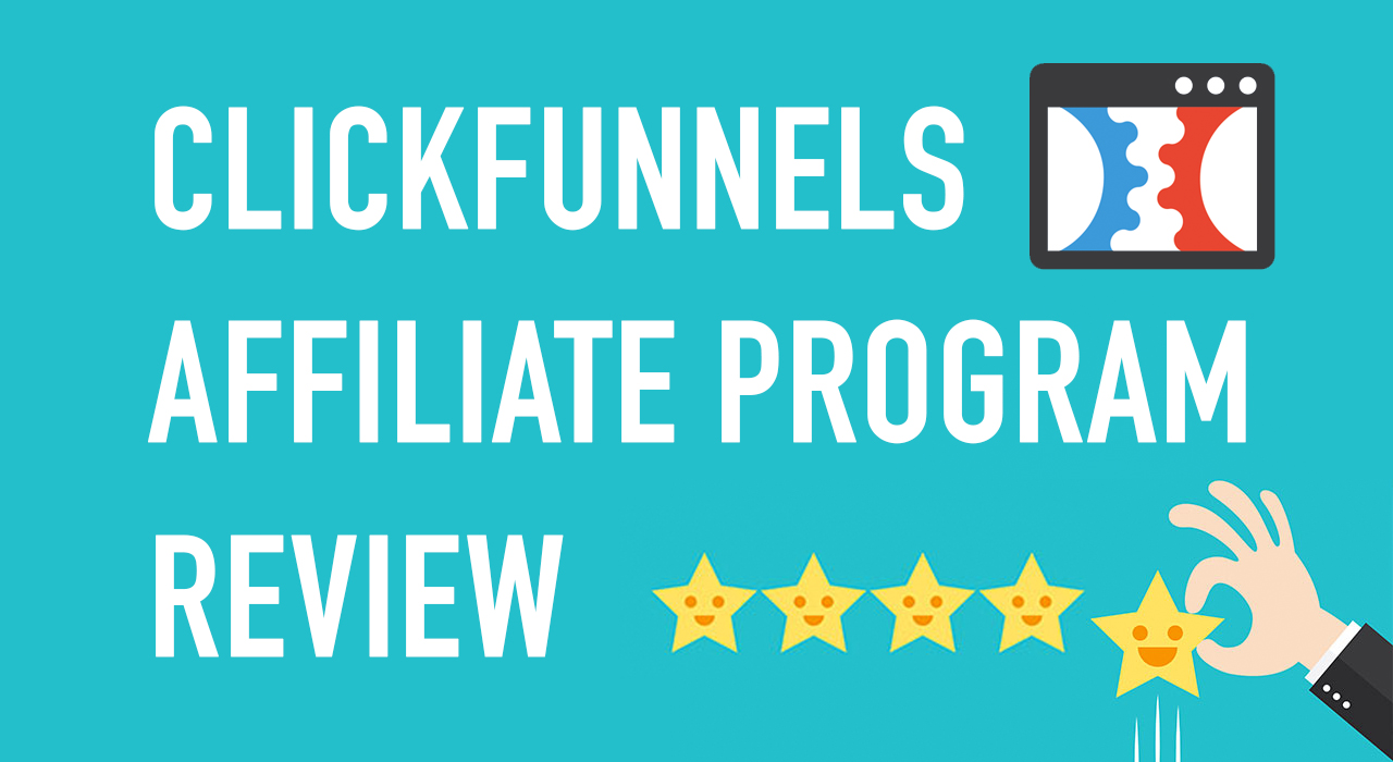 See This Report about Who Created Clickfunnels
