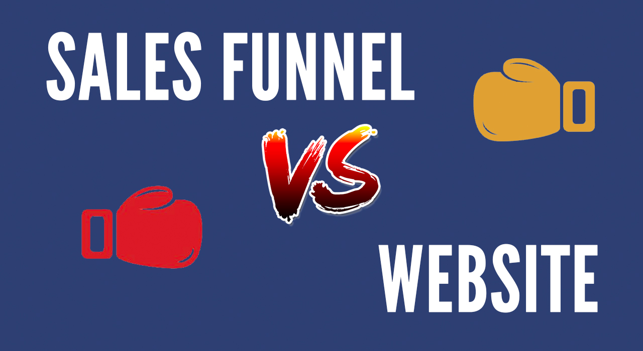Excitement About What Is Clickfunnels Used For