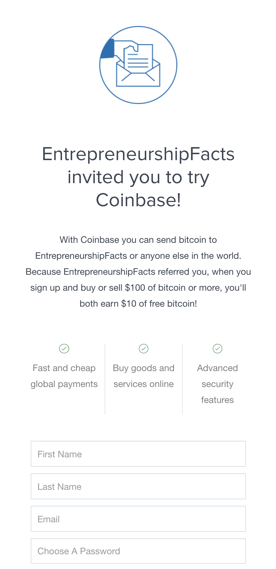 The Ultimate Guide To Coinbase Upload Id